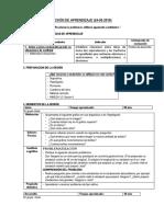 SESION DE APRENDIZAJE 24-05.docx