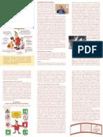 58631471-Plan-de-emergencia-2o-plegable.pdf