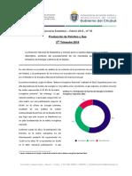 35Panorama Petroleo Gas 2 Trim.2018