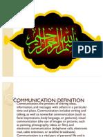 communicationh91-100103052156-phpapp01