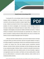8º SEMESTRE ACE 2021 - PRODUÇÃO TEXTUAL INTERDISCIPLINAR - O caso de duas empresas de construção civil
