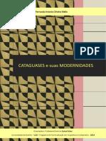 Cataguases