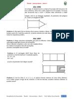 Nivel 1 - Ñandú - 02 Interescolares.pdf