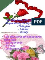 984759-3DieuGiaTri