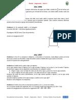Nivel 1 - Ñandú - 005 Regionales.pdf