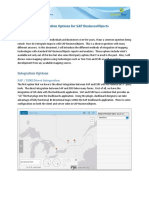 exploring-gis-integration.pdf