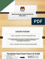 393620882-Kertas-Suara-Pemilu-2019.pdf