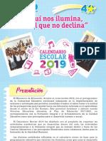 CALENDARIO ESCOLAR -22ENE19-1.pdf