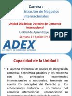 adex caty