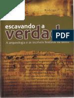 Escavando a verdade.pdf