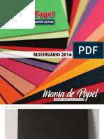 Mostruario_2016_SoPapel_ManiaDePapel.pdf