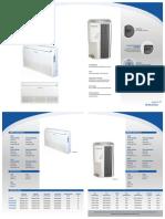 folder com dados do split electrolux cf1 36.pdf