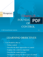 chapter18-foundationsofcontrol