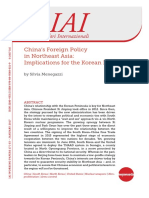 China's Foreign Policy.pdf