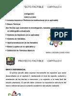 CAP II PF.pptx