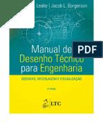 Manual de desenho Técnico para Engenharia.pdf