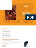 MACUNAIMA_professor.pdf