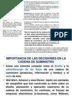 ADMINISTRAC DE LA CAD- SUMIN-2018-2  11111.pptx