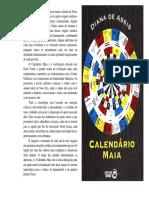 Calendario Maia.pdf