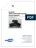 DS_PL2303TA_d20120504