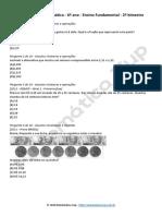 lista-de-exercicios-de-matematica-6-ano-2-bim.pdf