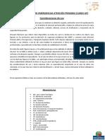 gidep_cards_ap_2017_10_10.pdf