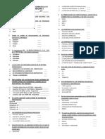Preacumulativa Sistema operacional-1-P_SEXTO_2019