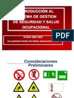 7. SYSO_OHSAS_18001_Intro