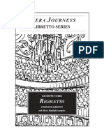 [Burton_D._Fisher]_Rigoletto_(Opera_Journeys_Libre(b-ok.xyz).pdf