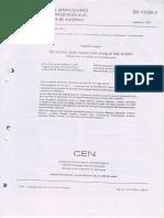 kupdf.net_en-10056-2pdf.pdf