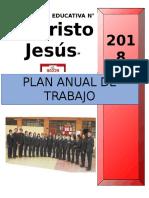PlanAnualDeTrabajo2016MEmeeeeee1.doc