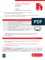 Financeiras_A7326_Lamina_InibicaoCarne_P69494.pdf