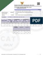 LampiranSKD.pdf