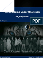 Two Kingdoms Under One Moon - The_Storyteller.pdf