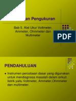 alat-ukur-tegangan-arus-dan-tahanan (1).ppt