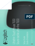 ultrathin-touch-mouse-t630-quick-start-guide.pdf