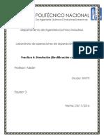 348374938-Practica-4-Simulacion.docx