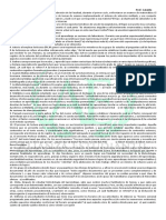 1 - Metodo Prof Cataldo - AE.pdf