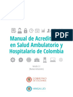 Manual Acreditacion-salud Ambulatorio-Vs 3.1 (002)