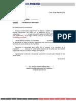 317003120 Diseno de Alcantarilla Excel