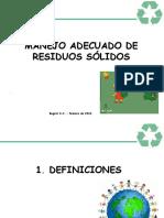 92392923-RESIDUOS-SOLIDOS
