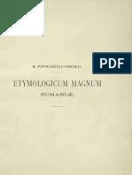 Bogdan_Petriceicu_Hasdeu_-_Etymologicum_Magnum_Romaniae_-_Dicționarul_limbei_istorice_și_poporane_a_Românilor._Volumul_1_-_A-Azuga.pdf