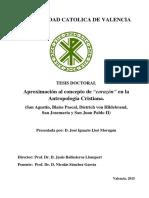 TESIS Aprox al concepto de CORAZON .pdf