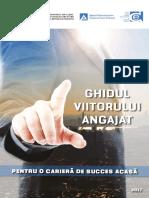 A5_CEDA_web.pdf