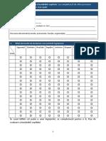 Fișele_ instrucțiune MNP (1).docx