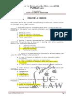 128194597-Political-Law-MCQ-Atty-Gacayan1.pdf