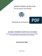 Redü, Iarima_2013_Ricardo Reis, Fernando Pessoa e a articulação entre literatura e história.pdf