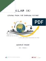 U.Lab_SourceBook_v4 - Adam Yukelson, Kelvy Bird.pdf