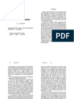 Austin - Sense & Sensibilia.pdf