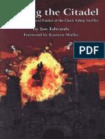 101) Edwards - Sacking The Citadel.pdf